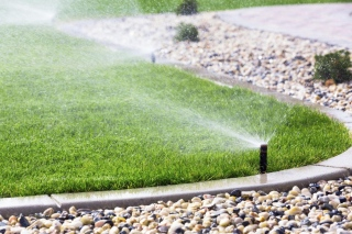 impianti-di-irrigazione