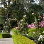 jardinier-italien